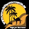 Viajes y excursiones por Marruecos