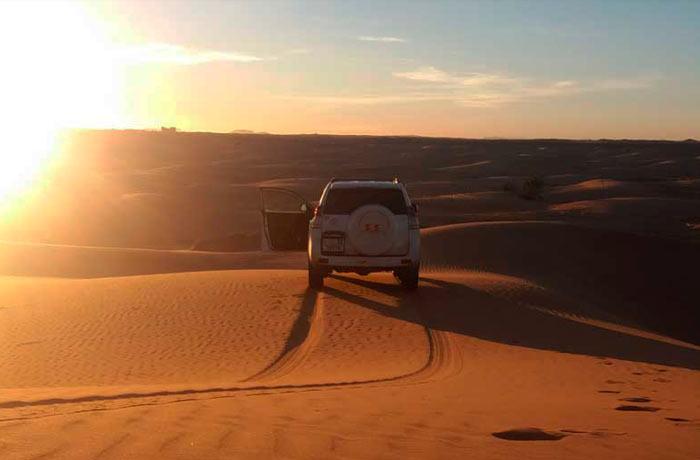 tours-marrakech-desierto