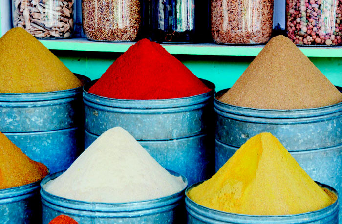 tours-marrakech-gran sur