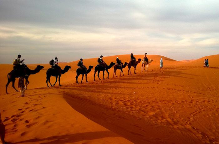tours-marrakeh-zagora