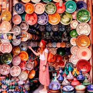 marrakech-destacados