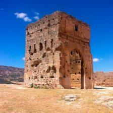 tour-fez-marrakech