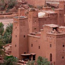 tour-marrakech-1000 kasbah