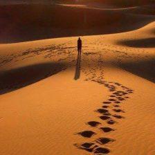 tour-marrakech-dunas