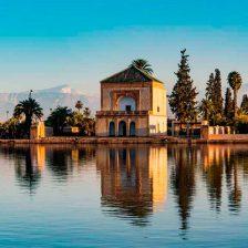 tour-marrakech-sur oculto