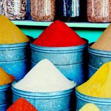 tour-marrakech-tanger