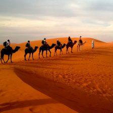 tour-marrakech-zagora